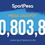 Sportpesa MEGA Jackpot Games Tips September 1 & 2 2018