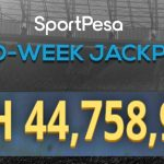 SPORTPESA Mid Week Jackpot Analysis Tips september 12 2018