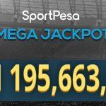 Sportpesa MEGA Jackpot Games Prediction Tips Sep 8 & 9 2018