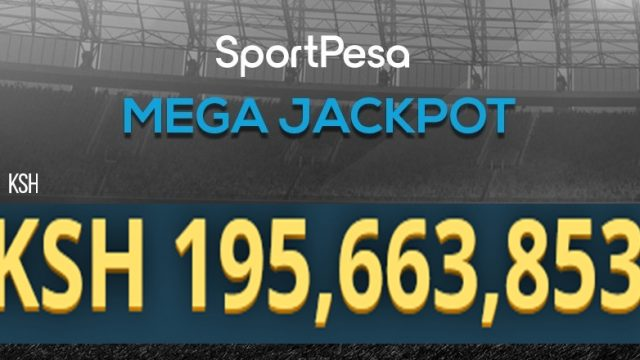 Sportpesa MEGA Jackpot Games Prediction Tips Sep 8 & 9 2018