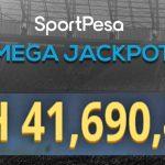 Uwezobet Sportpesa Midweek Jackpot Prediction Tips September 4, 5 & 6 2018SPORTPESA Mid-week Jackpot 13 Games KSH 38,458,034 September 5 2018 SportPesa