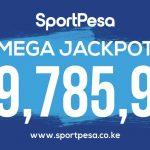 Sportpesa MEGA Jackpot Games Tips September 15 2018