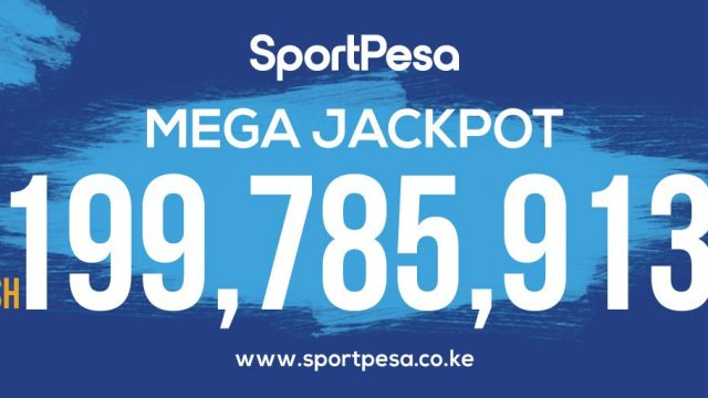 Sportpesa MEGA Jackpot Games Tips September 15 2018