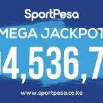 Sportpesa MEGA Jackpot Games Tips September 22 2018