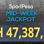 Sportpesa Mid-Week 15M Jackpot Analysis Tips september 18 2018