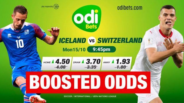Kenya Football Betting Tips, Predictions & Stats | Uwezobet