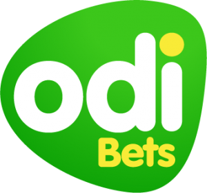 How to Join & Bet on BetBoss Kenya