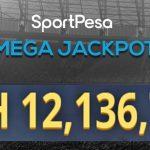 Sportpesa Mid-Week Jackpot analysis Tips October 30 2018