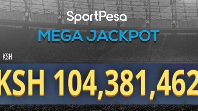 Sportpesa MEGA Jackpot Games Analysis Tips Oct 20 2018