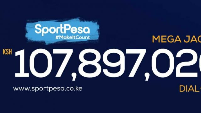 Sportpesa MEGA Jackpot Games Analysis Tips Oct 27 2018