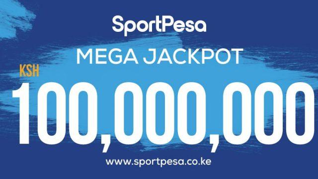 Sportpesa MEGA Jackpot Games Tips October 6 2018