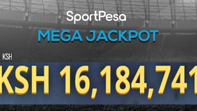 SPORTPESA-Mid-Week-Jackpot-Analysis-Tips November 27 2018