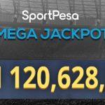 Sportpesa MEGA Jackpot Games Analysis Tips NOVEMBER 17 2018