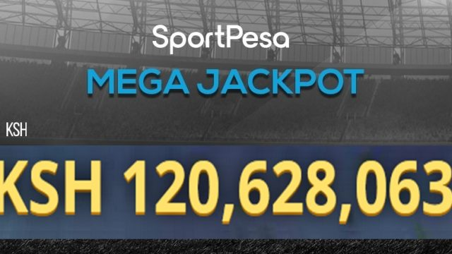Sportpesa MEGA Jackpot Games Analysis Tips NOVEMBER 17 2018