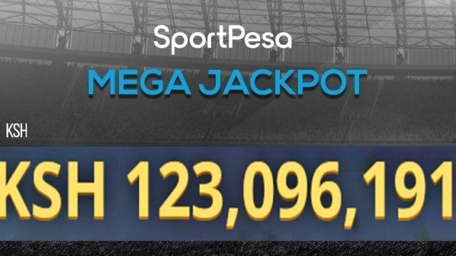 Sportpesa MEGA Jackpot Games Analysis Tips NOVEMBER 24 2018