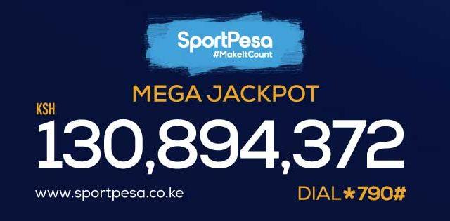 Sportpesa MEGA Jackpot Weekend Games Tips December 8 2018