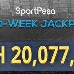 SPORTPESA-Mid-Week-Jackpot-Analysis-Tips-February 1 2019