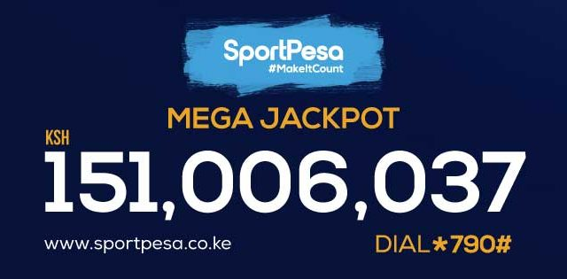 Sportpesa MEGA Jackpot Games Analysis Tips JANUARY 19 2019