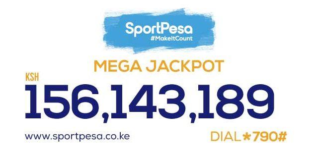 Sportpesa MEGA Jackpot Games Analysis Tips JANUARY 26 2019