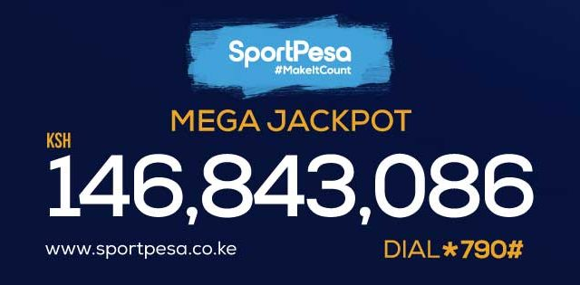 Sportpesa MEGA Jackpot Games Analysis Tips Jan 12 2019