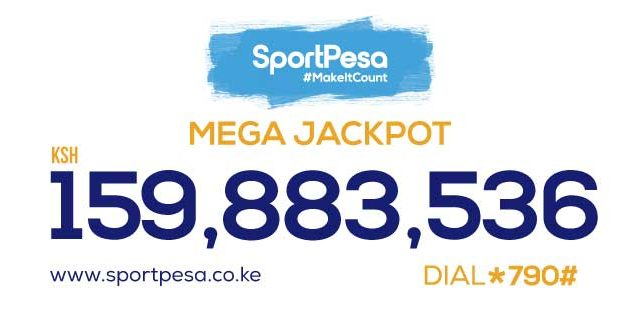 Sportpesa MEGA Jackpot Games Analysis Tips february 2 2019