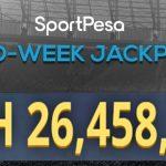 SPORTPESA-Mid-Week-Jackpot-Analysis-Tips-FEB 22 2019