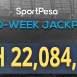 SPORTPESA-Mid-Week-Jackpot-Analysis-Tips FEB 6 2019