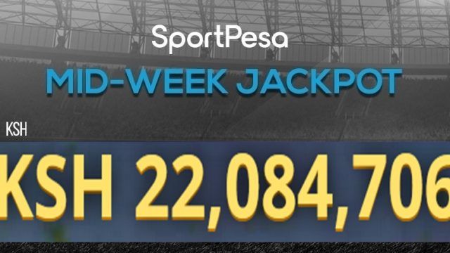 SPORTPESA-Mid-Week-Jackpot-Analysis-Tips FEB 6 2019