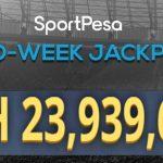 SPORTPESA-Mid-Week-Jackpot-Analysis-Tips FEBRUARY 12 2019