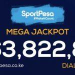 Sportpesa MEGA Jackpot Games Analysis Tips FEBRUARY 16 2019