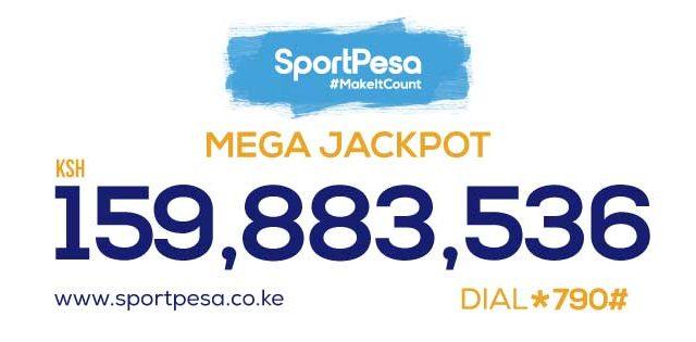 Sportpesa MEGA Jackpot Games Analysis Tips February 9 2019