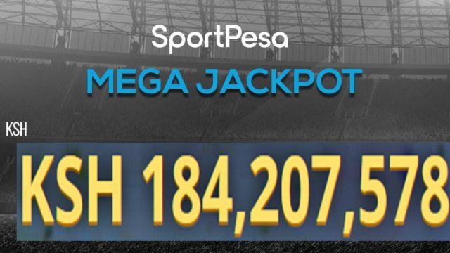 SPORTPESA Mega Jackpot Analysis Tips march 23 2019