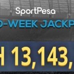 SPORTPESA-Mid-Week-Jackpot-Analysis-Tips-MARCH 12 2019