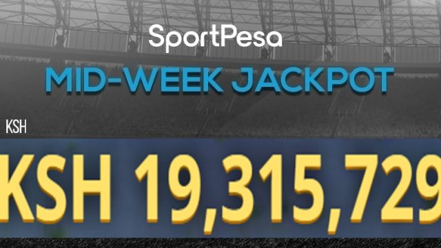 SPORTPESA-Mid-Week-Jackpot-Analysis-Tips april 2 2019