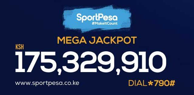 Sportpesa MEGA Jackpot Games Analysis Tips march 9 2019