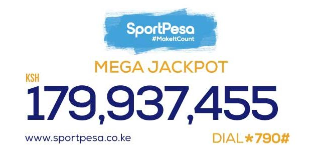 Sportpesa MEGA Jackpot Weekend Games Tips March 16 2019