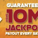 Shabiki Power13 Midweek Jackpot Games Tips August 14 2019