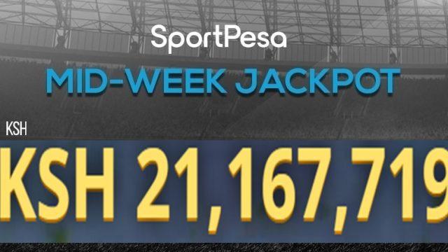 midweek jackpot prediction this week, sportpesa midweek jackpot prediction today, forebet midweek jackpot predictions, sportpesa jackpot prediction sites, midweek prediction, free mega jackpot prediction, mega jackpot analysis predictions, sure mega jackpot predictions this weekend,