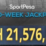 forebet midweek jackpot predictions, free midweek jackpot prediction, sportpesa jackpot prediction sites, mega jackpot analysis predictions 2019, sure mega jackpot predictions this weekend, free mega jackpot predictions this weekend 2019, kenya jackpot predictions, venas midweek jackpot prediction,