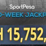 midweek prediction, forebet midweek jackpot predictions, sportpesa jackpot prediction sites, , this week sportpesa jackpot prediction, venas midweek jackpot prediction, midweek jackpot prediction and analysis, free midweek jackpot prediction sites, sure bet midweek jackpot predictions,