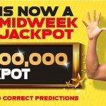 Shabiki Power13 Midweek Jackpot Games Analysis Tips Sep 11 & 12 2019 Shabiki Power 13 Jackpot 13 Games September 11 2019 Shabiki Power13 Matches Prediction