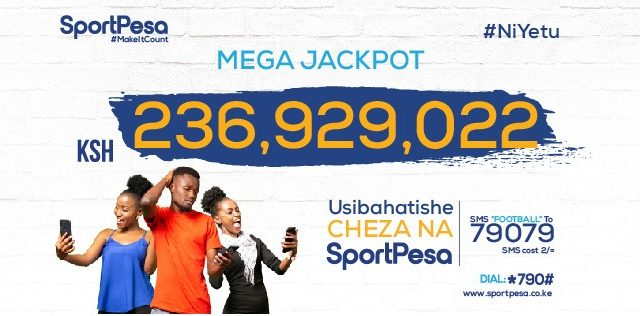 Download sportpesa bet apk
