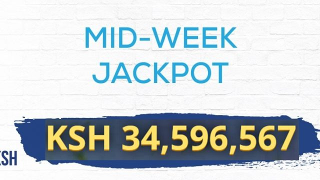 sportpesa midweek jackpot prediction today, this week sportpesa jackpot prediction, sportpesa jackpot results yesterday, midweek jackpot results yesterday, sportpesa jackpot results today, midweek jackpot prediction this week, sportpesa mega jackpot bonuses this week, sportpesa login,