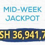 Sportpesa Mid-Week Jackpot analysis Tips JULY 17 2019