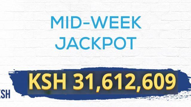 Sportpesa Mid-Week Jackpot analysis Tips JULY 5 2019