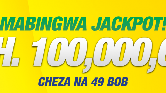 Betika Mabingwa Mega Jackpot Games Tips August 17 2019