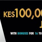 Shabiki Power 17 Jackpot Predictions Uwezobet com - Kenya Football