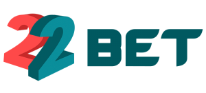 22bet.com Betting Company. Online sports betting