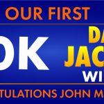 Feb 27 2020 SHABIKI Daily Jackpot Games Prediction Tips Shabiki DAILY Jackpot Analysis & Games Fixtures Feb 27 2020 Shabiki Daily Kenya Jackpot Games Tips