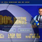 How to Register & Bet on Betking Kenya – betking.co.ke